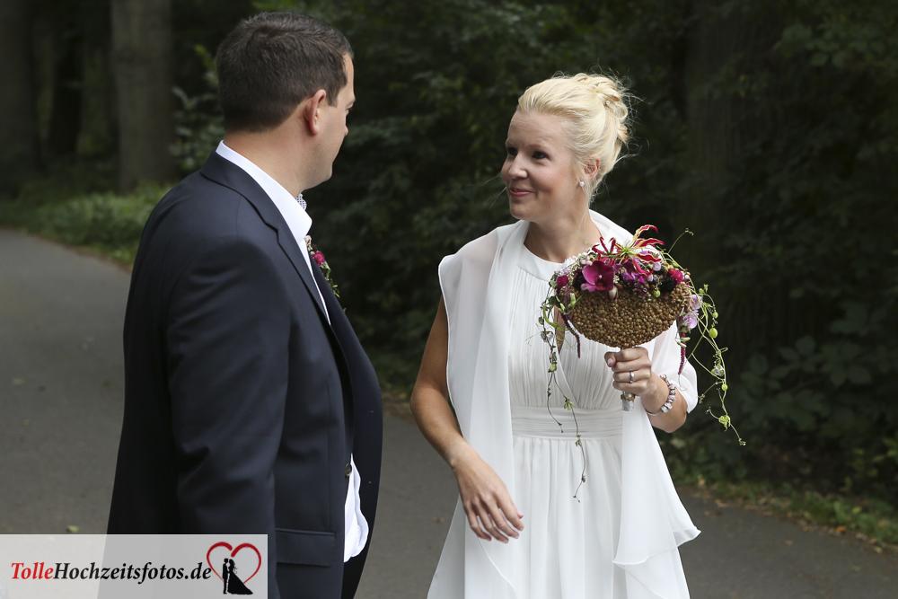 Hochzeitsfotograf_Strandhochzeit_TolleHochzeitsfotos2