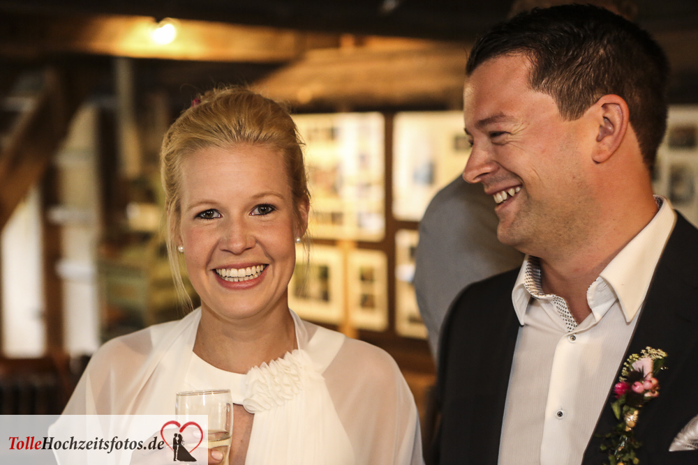 Hochzeitsfotograf_Strandhochzeit_TolleHochzeitsfotos21