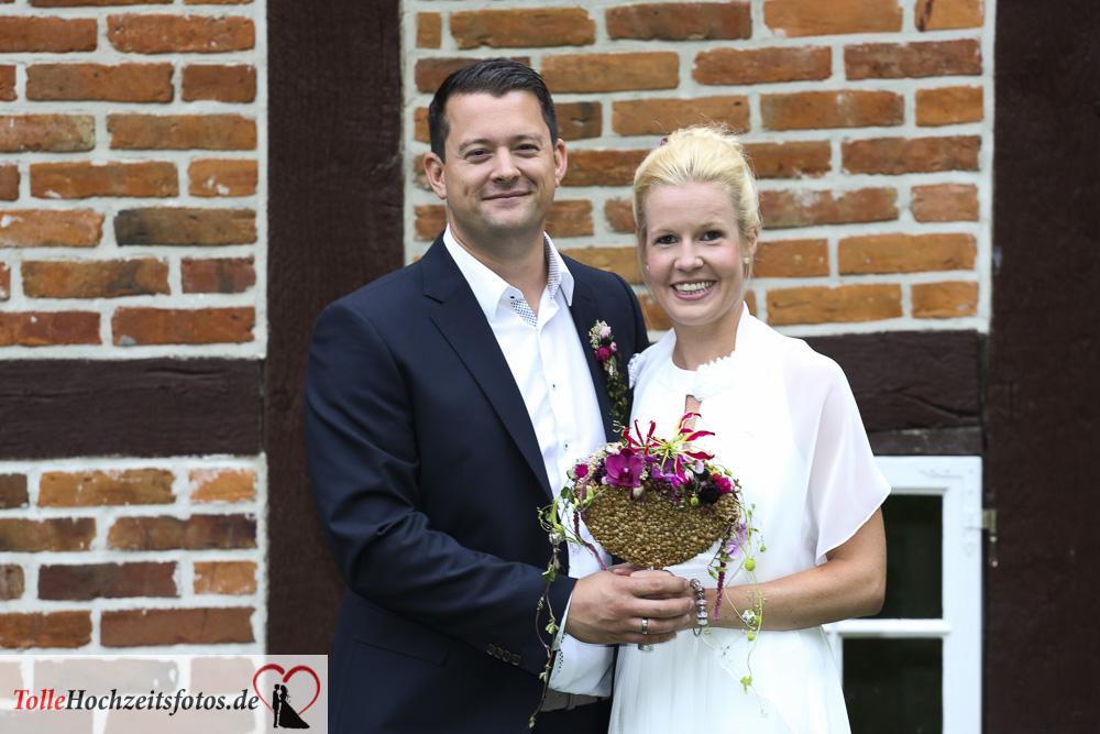 Hochzeitsfotograf_Strandhochzeit_TolleHochzeitsfotos22