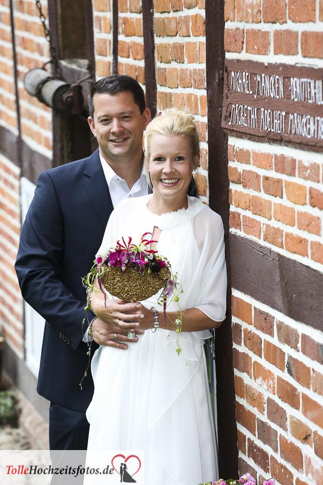 Hochzeitsfotograf_Strandhochzeit_TolleHochzeitsfotos23