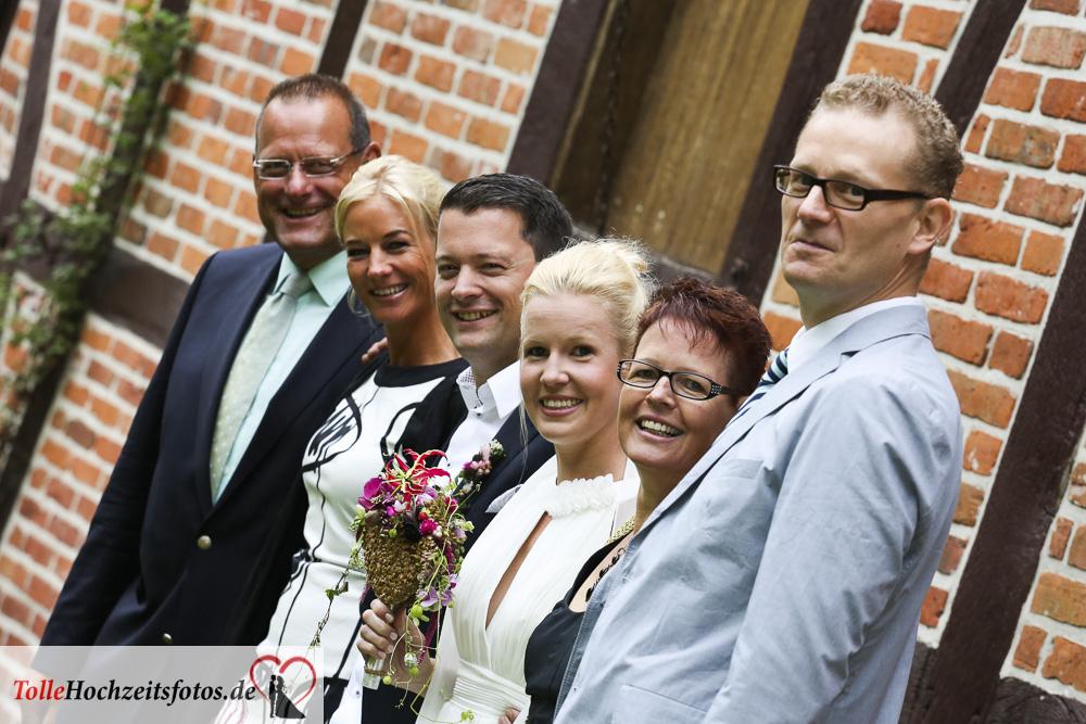 Hochzeitsfotograf_Strandhochzeit_TolleHochzeitsfotos25