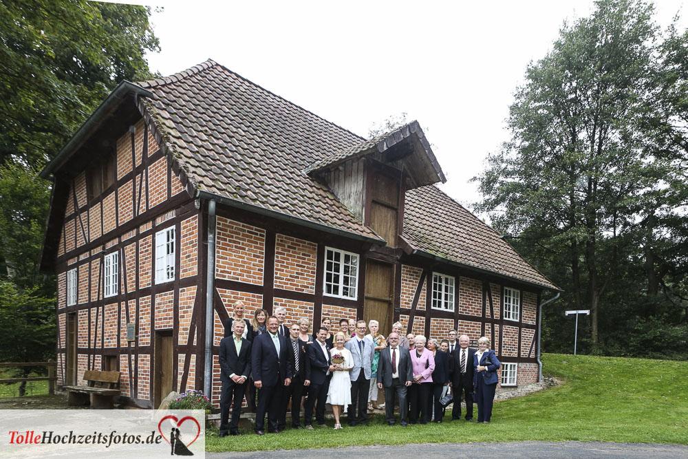 Hochzeitsfotograf_Strandhochzeit_TolleHochzeitsfotos26