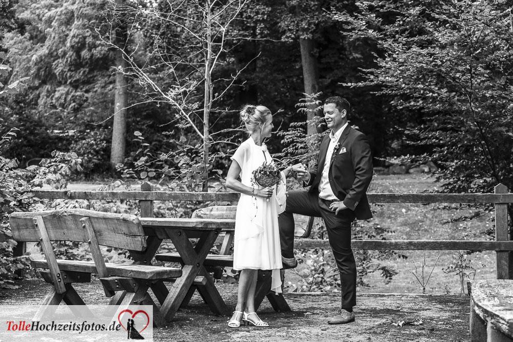 Hochzeitsfotograf_Strandhochzeit_TolleHochzeitsfotos27