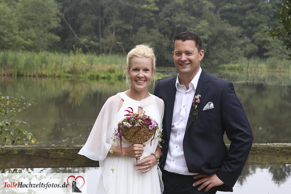 Hochzeitsfotograf_Strandhochzeit_TolleHochzeitsfotos28