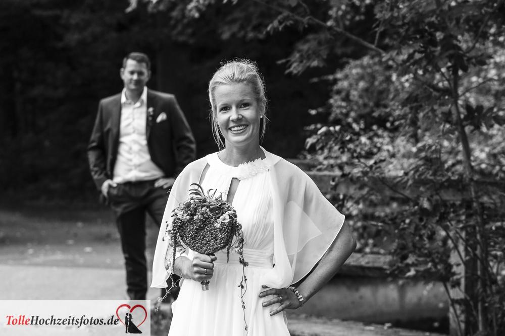 Hochzeitsfotograf_Strandhochzeit_TolleHochzeitsfotos29