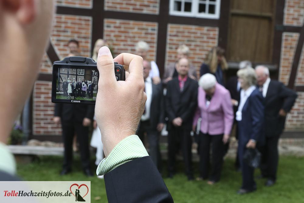 Hochzeitsfotograf_Strandhochzeit_TolleHochzeitsfotos32
