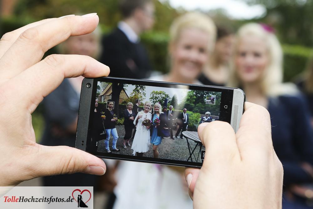 Hochzeitsfotograf Standesamt Bothel