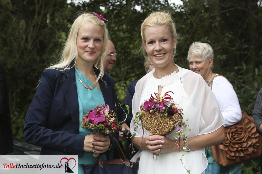 Hochzeitsfotograf_Strandhochzeit_TolleHochzeitsfotos4