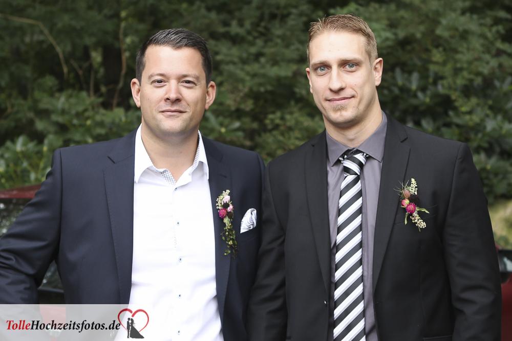 Hochzeitsfotograf_Strandhochzeit_TolleHochzeitsfotos5