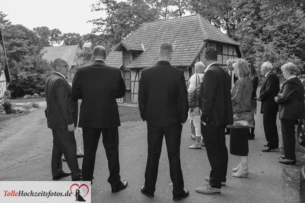 Hochzeitsfotograf_Strandhochzeit_TolleHochzeitsfotos6