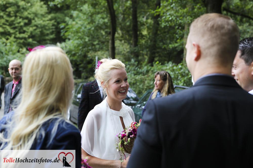 Hochzeitsfotograf_Strandhochzeit_TolleHochzeitsfotos7