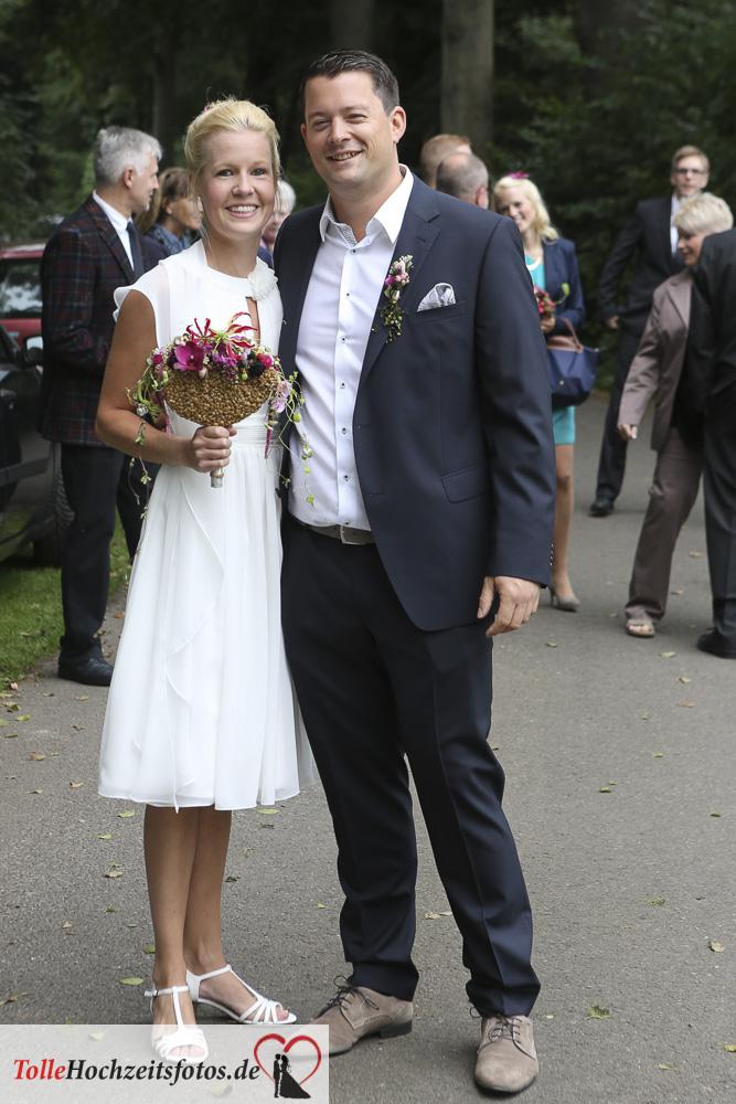 Hochzeitsfotograf_Strandhochzeit_TolleHochzeitsfotos9