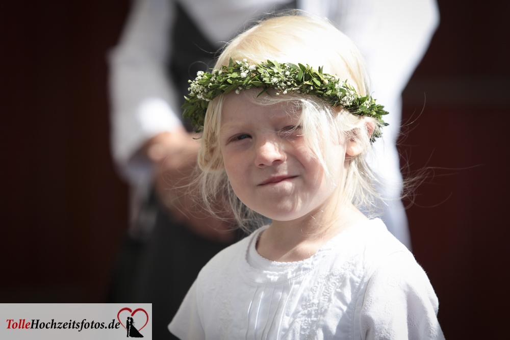 Hochzeitsfotograf_Strandhochzeit_TolleHochzeitsfotos_008