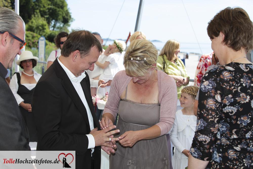 Hochzeitsfotograf_Strandhochzeit_TolleHochzeitsfotos_012