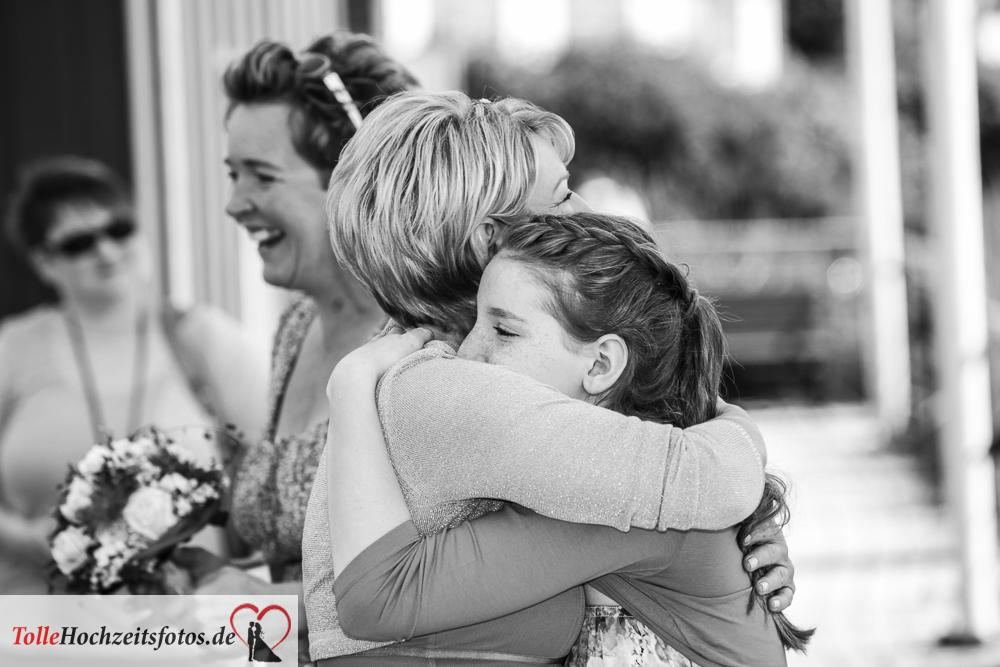 Hochzeitsfotograf_Strandhochzeit_TolleHochzeitsfotos_015
