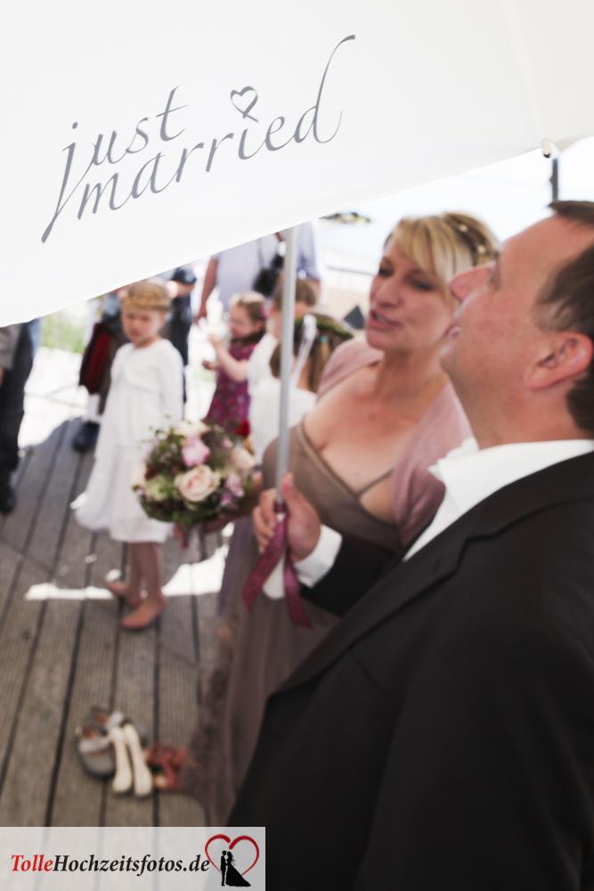 Hochzeitsfotograf_Strandhochzeit_TolleHochzeitsfotos_016
