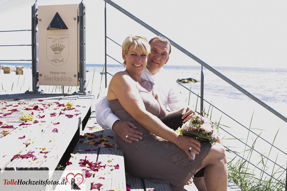 Hochzeitsfotograf_Strandhochzeit_TolleHochzeitsfotos_020