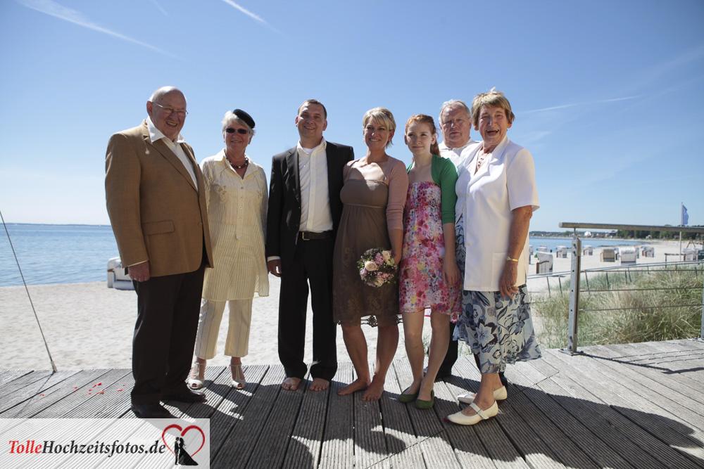 Hochzeitsfotograf_Strandhochzeit_TolleHochzeitsfotos_022