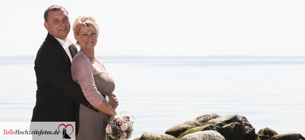 Hochzeitsfotograf_Strandhochzeit_TolleHochzeitsfotos_023