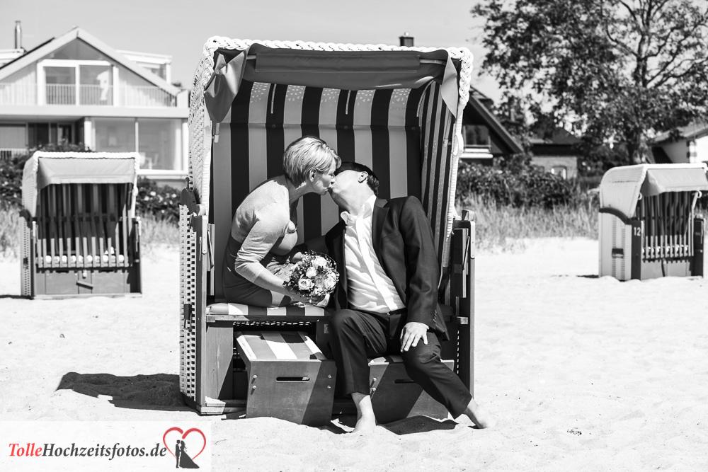 Hochzeitsfotograf_Strandhochzeit_TolleHochzeitsfotos_024