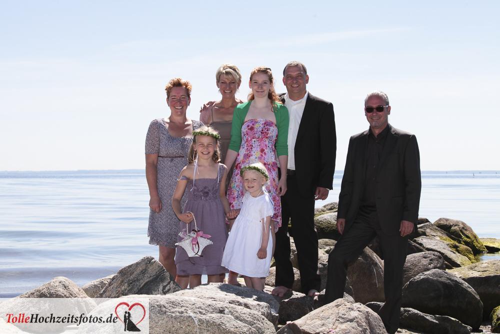 Hochzeitsfotograf_Strandhochzeit_TolleHochzeitsfotos_026