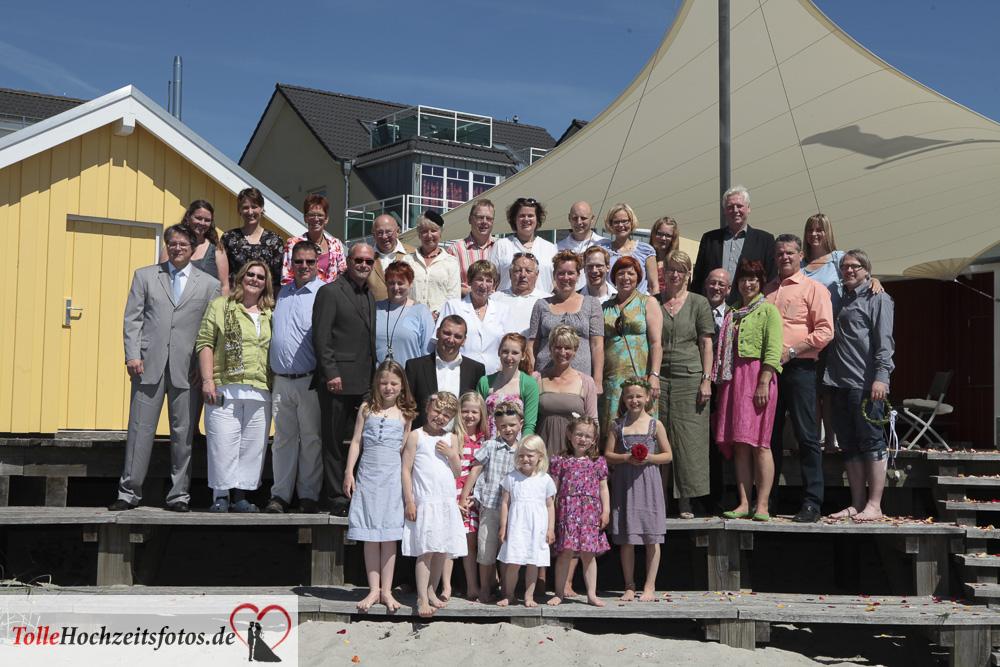 Hochzeitsfotograf_Strandhochzeit_TolleHochzeitsfotos_027