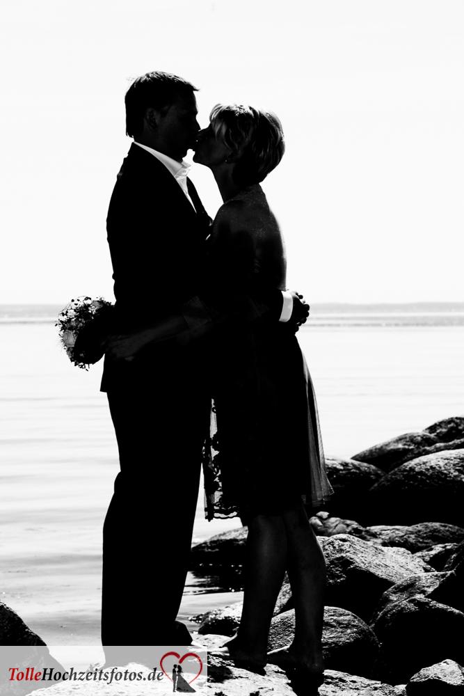 Hochzeitsfotograf_Strandhochzeit_TolleHochzeitsfotos_028