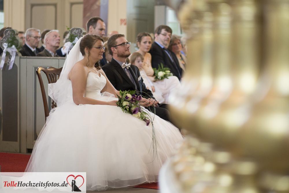 Hochzeitsfotograf_Uetersen_TolleHochzeitsfotos12