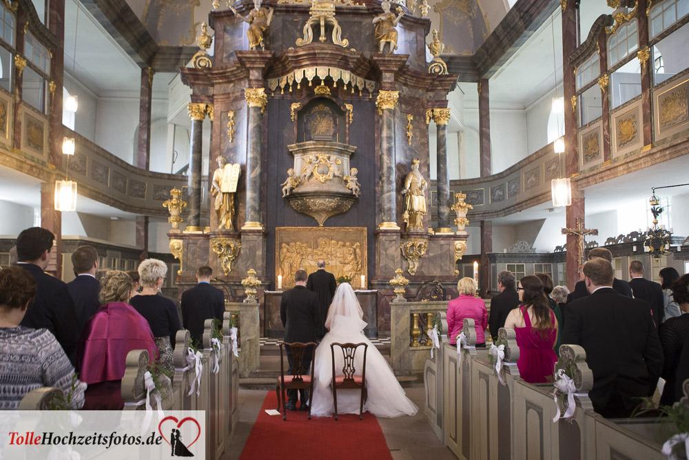 Hochzeitsfotograf_Uetersen_TolleHochzeitsfotos15