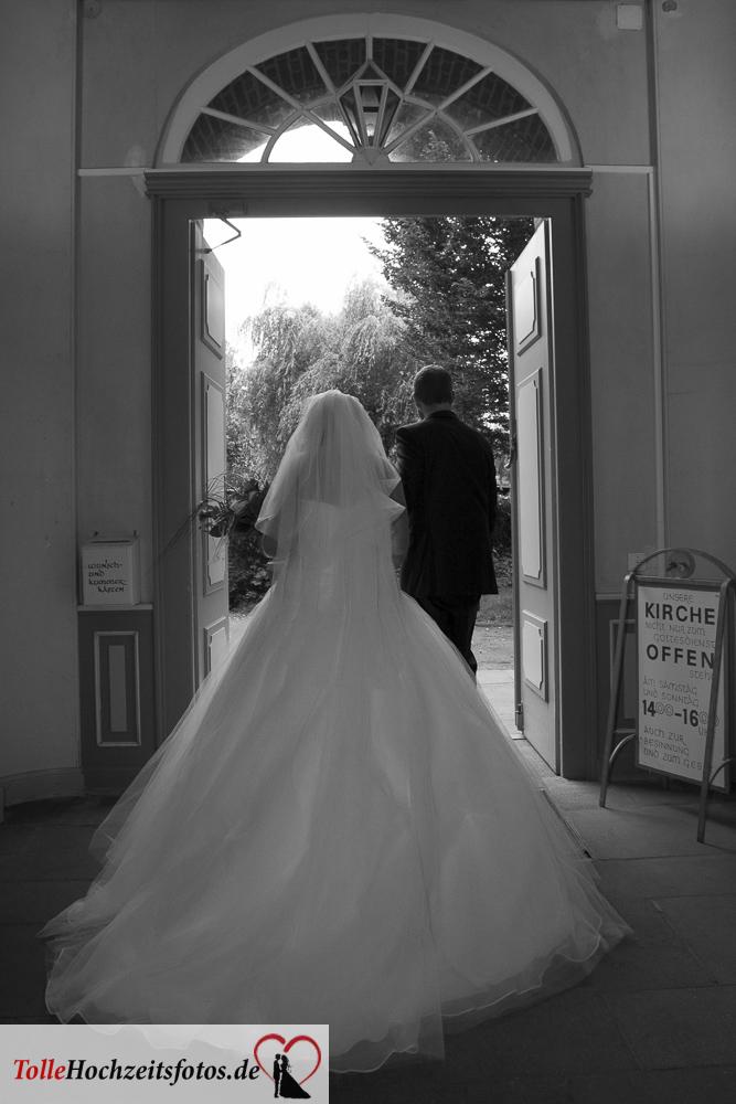 Hochzeitsfotograf_Uetersen_TolleHochzeitsfotos16