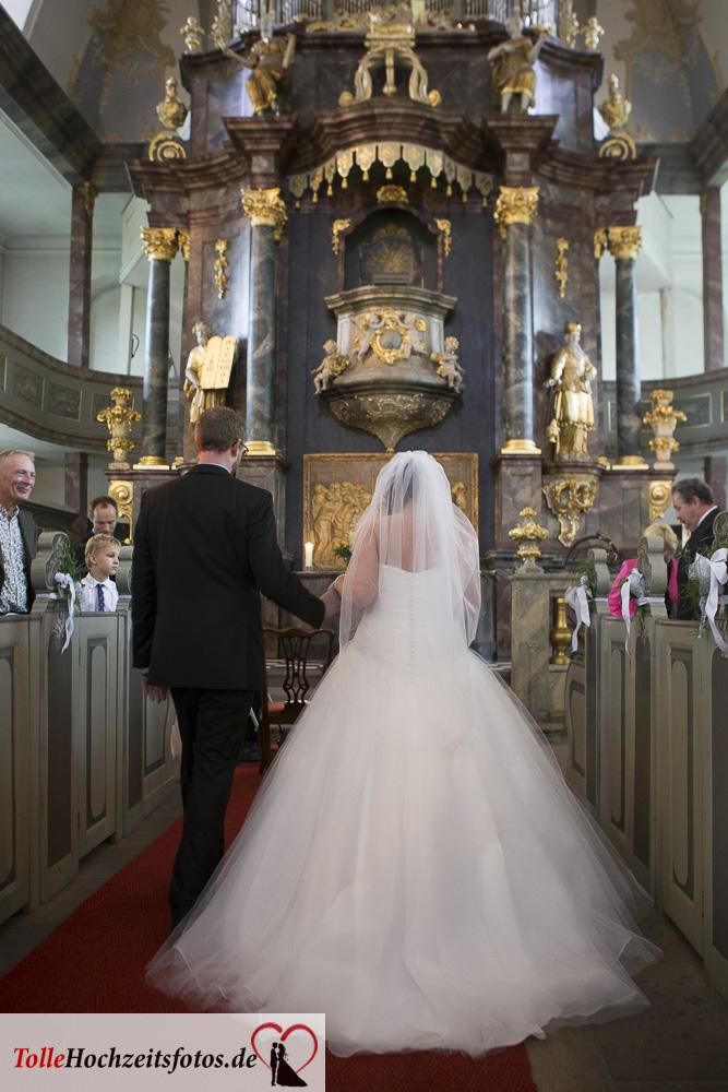 Hochzeitsfotograf_Uetersen_TolleHochzeitsfotos6