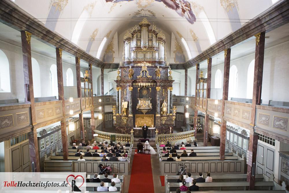 Hochzeitsfotograf_Uetersen_TolleHochzeitsfotos7