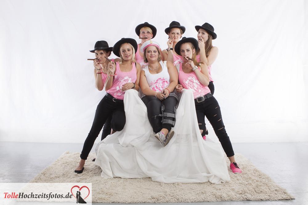 Junggesellinnenparty_Fotostudio_Tolle_Hochzeitsfotos2